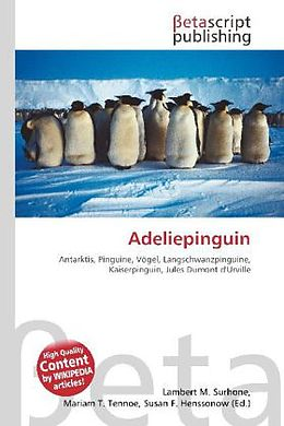 Cover: https://exlibris.azureedge.net/covers/9786/1312/7966/9/9786131279669xl.jpg