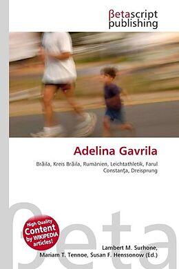 Cover: https://exlibris.azureedge.net/covers/9786/1312/8009/2/9786131280092xl.jpg