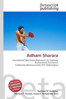 Cover: https://exlibris.azureedge.net/covers/9786/1312/8031/3/9786131280313xl.jpg