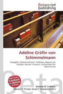 Cover: https://exlibris.azureedge.net/covers/9786/1312/8038/2/9786131280382xl.jpg