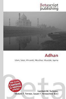 Cover: https://exlibris.azureedge.net/covers/9786/1312/8048/1/9786131280481xl.jpg