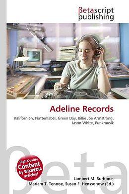 Cover: https://exlibris.azureedge.net/covers/9786/1312/8062/7/9786131280627xl.jpg