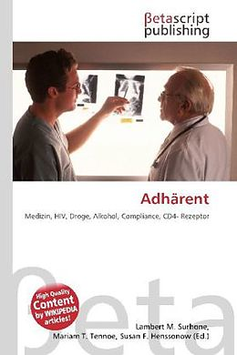 Cover: https://exlibris.azureedge.net/covers/9786/1312/8100/6/9786131281006xl.jpg