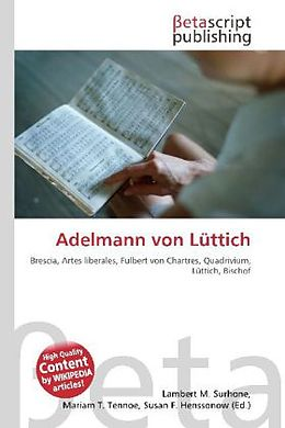 Cover: https://exlibris.azureedge.net/covers/9786/1312/8149/5/9786131281495xl.jpg