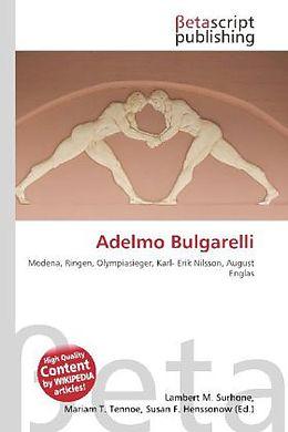 Cover: https://exlibris.azureedge.net/covers/9786/1312/8185/3/9786131281853xl.jpg