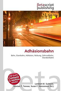 Cover: https://exlibris.azureedge.net/covers/9786/1312/8213/3/9786131282133xl.jpg