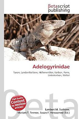 Cover: https://exlibris.azureedge.net/covers/9786/1312/8221/8/9786131282218xl.jpg