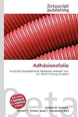 Cover: https://exlibris.azureedge.net/covers/9786/1312/8230/0/9786131282300xl.jpg