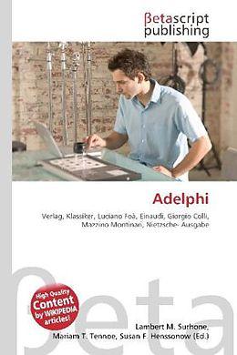 Cover: https://exlibris.azureedge.net/covers/9786/1312/8235/5/9786131282355xl.jpg