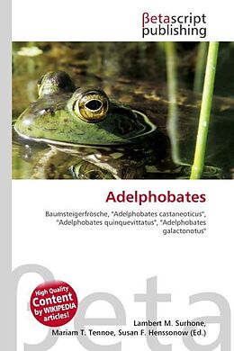 Cover: https://exlibris.azureedge.net/covers/9786/1312/8265/2/9786131282652xl.jpg