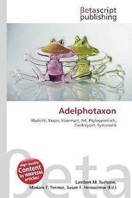 Cover: https://exlibris.azureedge.net/covers/9786/1312/8286/7/9786131282867xl.jpg