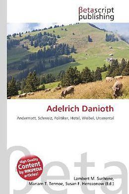 Cover: https://exlibris.azureedge.net/covers/9786/1312/8293/5/9786131282935xl.jpg
