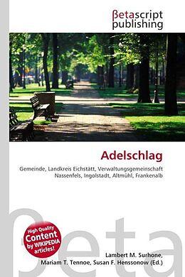 Cover: https://exlibris.azureedge.net/covers/9786/1312/8326/0/9786131283260xl.jpg