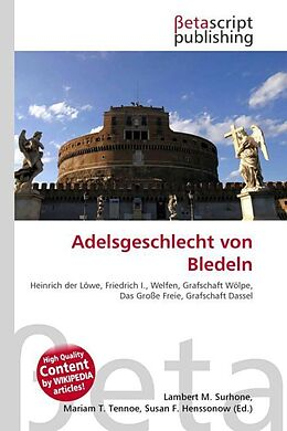 Cover: https://exlibris.azureedge.net/covers/9786/1312/8328/4/9786131283284xl.jpg
