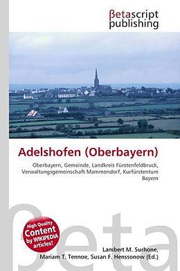 Cover: https://exlibris.azureedge.net/covers/9786/1312/8335/2/9786131283352xl.jpg