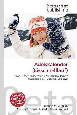 Cover: https://exlibris.azureedge.net/covers/9786/1312/8337/6/9786131283376xl.jpg