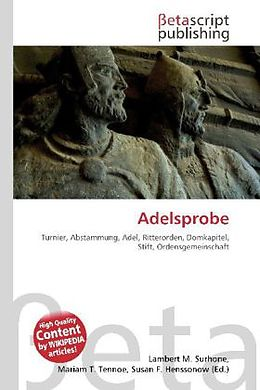 Cover: https://exlibris.azureedge.net/covers/9786/1312/8352/9/9786131283529xl.jpg