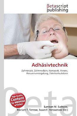 Cover: https://exlibris.azureedge.net/covers/9786/1312/8358/1/9786131283581xl.jpg