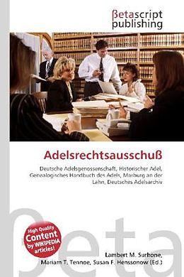 Cover: https://exlibris.azureedge.net/covers/9786/1312/8359/8/9786131283598xl.jpg