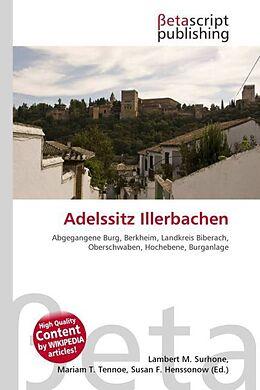 Cover: https://exlibris.azureedge.net/covers/9786/1312/8369/7/9786131283697xl.jpg