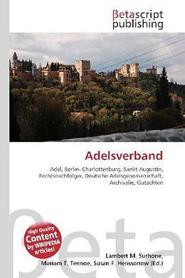 Cover: https://exlibris.azureedge.net/covers/9786/1312/8371/0/9786131283710xl.jpg