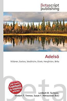 Cover: https://exlibris.azureedge.net/covers/9786/1312/8379/6/9786131283796xl.jpg