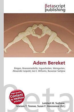Cover: https://exlibris.azureedge.net/covers/9786/1312/8392/5/9786131283925xl.jpg