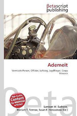 Cover: https://exlibris.azureedge.net/covers/9786/1312/8413/7/9786131284137xl.jpg