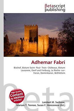 Cover: https://exlibris.azureedge.net/covers/9786/1312/8419/9/9786131284199xl.jpg