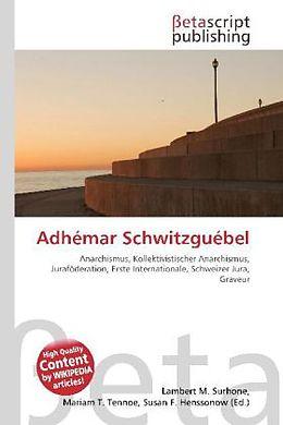 Cover: https://exlibris.azureedge.net/covers/9786/1312/8432/8/9786131284328xl.jpg