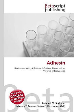 Cover: https://exlibris.azureedge.net/covers/9786/1312/8448/9/9786131284489xl.jpg