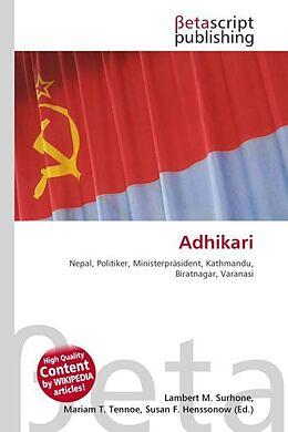 Cover: https://exlibris.azureedge.net/covers/9786/1312/8460/1/9786131284601xl.jpg