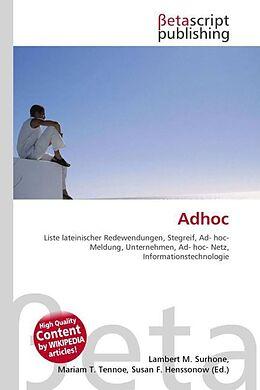 Cover: https://exlibris.azureedge.net/covers/9786/1312/8471/7/9786131284717xl.jpg