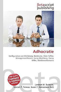 Cover: https://exlibris.azureedge.net/covers/9786/1312/8495/3/9786131284953xl.jpg