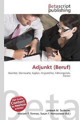 Cover: https://exlibris.azureedge.net/covers/9786/1312/8548/6/9786131285486xl.jpg