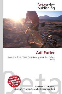 Cover: https://exlibris.azureedge.net/covers/9786/1312/8560/8/9786131285608xl.jpg