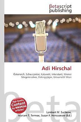 Cover: https://exlibris.azureedge.net/covers/9786/1312/8593/6/9786131285936xl.jpg
