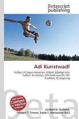 Cover: https://exlibris.azureedge.net/covers/9786/1312/8624/7/9786131286247xl.jpg