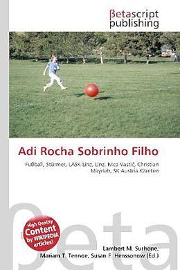 Cover: https://exlibris.azureedge.net/covers/9786/1312/8744/2/9786131287442xl.jpg