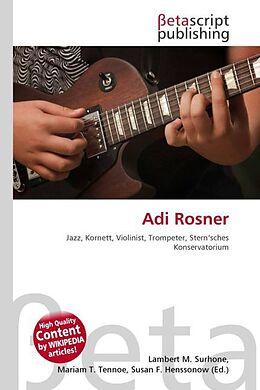 Cover: https://exlibris.azureedge.net/covers/9786/1312/8766/4/9786131287664xl.jpg