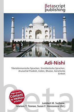 Cover: https://exlibris.azureedge.net/covers/9786/1312/8863/0/9786131288630xl.jpg