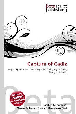 Cover: https://exlibris.azureedge.net/covers/9786/1312/8883/8/9786131288838xl.jpg