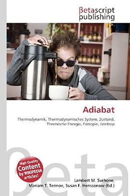 Cover: https://exlibris.azureedge.net/covers/9786/1312/8898/2/9786131288982xl.jpg