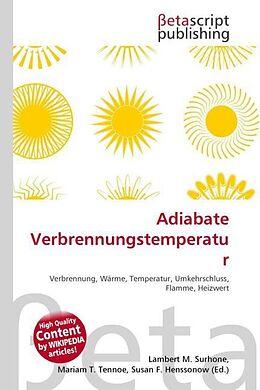 Cover: https://exlibris.azureedge.net/covers/9786/1312/8983/5/9786131289835xl.jpg