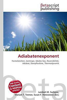 Cover: https://exlibris.azureedge.net/covers/9786/1312/9005/3/9786131290053xl.jpg