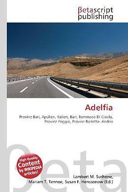 Cover: https://exlibris.azureedge.net/covers/9786/1312/9055/8/9786131290558xl.jpg