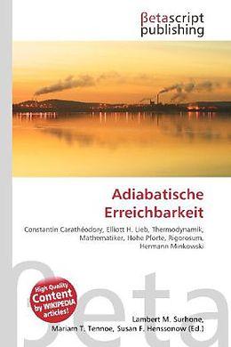 Cover: https://exlibris.azureedge.net/covers/9786/1312/9093/0/9786131290930xl.jpg