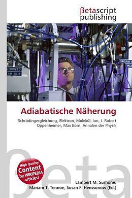 Cover: https://exlibris.azureedge.net/covers/9786/1312/9144/9/9786131291449xl.jpg