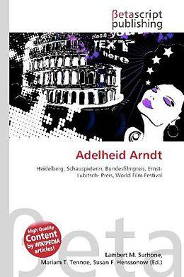 Cover: https://exlibris.azureedge.net/covers/9786/1312/9145/6/9786131291456xl.jpg
