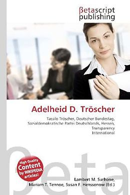 Cover: https://exlibris.azureedge.net/covers/9786/1312/9158/6/9786131291586xl.jpg